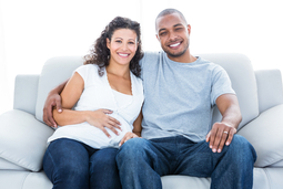 birmingham hypnobirthing course relax class pregnant