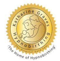 birmingham hypnobirthing course relax class midwife pregnant