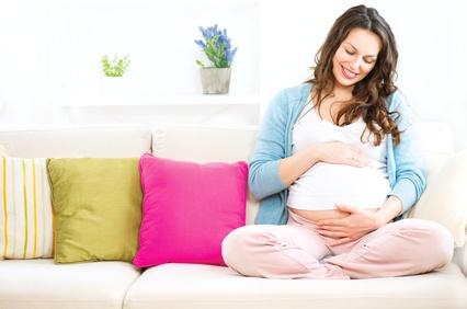 hypnobirthing pregnancy pamper relaxation beautiful bump birmingham