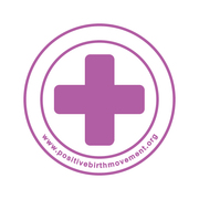 birmingham hypnobirthing course pregnancy class positive birth